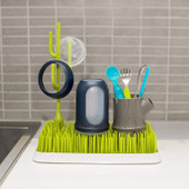 Boon Stump Drying Rack Accessories
