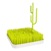Boon Poke Drying Rack Accessories