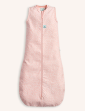 ergoPouch Jersey Sleeping Bag 0.2 TOG Shells 8-24 months at Baby Barn Discounts
