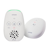 Oricom Secure330 DECT Digital Baby Monitor