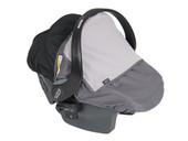 Britax Infant Carrier Sunshade