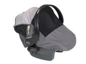 Britax Baby Capsule Sunshade - Open