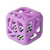 Malarkey Chew Cube - PURPLE