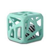 Malarkey Chew Cube - MINT