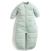Ergopouch Sleepsuit Bag 2.5 Tog 2-4 Years - SAGE