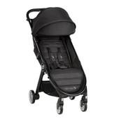 Baby Jogger City Tour 2 Stroller - JET