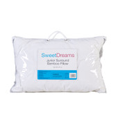 Sweet Dreams Junior Surround Bamboo Pillow