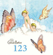 May Gibbs Gumnut Babies: 123 Baby Board Book at Baby Barn Discounts Join the delightful Gumnut Babies and their friends to learn to count from 1 to 10 in the Australian bush!