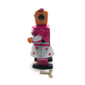 Toys Link Tin Collectible Venus Robot at Baby Barn Discounts Pure nostalgia and collector tin wind-up robot.
