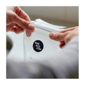 One Eco Step Breast Milk Storage Bags - 20 Pack