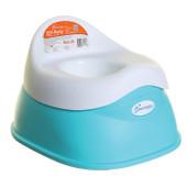 Dreambaby Ezy-Potty Aqua at Baby Barn Discounts Dreambaby ezy potty makes toilet potty training easier.