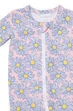 Marquise Daisy Zipsuit at Baby Barn Discounts