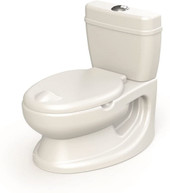 Dolu Educational Potty at Baby Barn Discounts