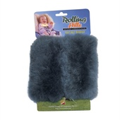 Auskin Natural Lambskin Seat Belt Cover at Baby Barn Discounts  Kids lambskin seat belt cover perfect for covering uncomfortable and itchy seat belts.