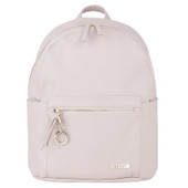 Vanchi Manhattan Backpack Nappy Bag