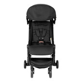 Mountain Buggy Nano V3 (2020+) at Baby Barn Discounts New & improved version of the Mountain Buggy Nano (2020+)
