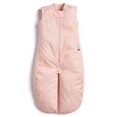 Ergopouch Sleep Suit Bag 0.3 Tog 3-12 Months SHELLS at Baby Barn Discounts Ergopouch Sleep Suit Bag converts from a sleeping bag to a suit with legs using zippers.
