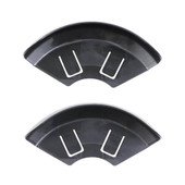 Phil & Teds Mudguard for Sport/ Dash/ Voyager at Baby Barn Discounts Replacement rear wheel mudguard to fit Phil & Teds Sport, Dash & Voyager.