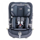Britax Safe n Sound Maxi Guard Pro - Kohl Black