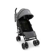 Betti Gran Umbrella Stroller CHARCOAL at Baby Barn Discounts Betti Gran stroller is practical, compact and lightweight, this is the perfect stroller to take baby.
