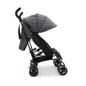 Betti Gran Umbrella Stroller CHARCOAL at Baby Barn Discounts