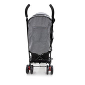 Betti Gran Umbrella Stroller at Baby Barn Discounts