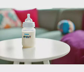 Philips Avent Classic Teat 2 Pack at Baby Barn Discounts