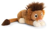 Korimco Lion Keeleco Plush 35cm