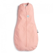 ergoPouch Cocoon Swaddle Bag 0.2 Tog Preemie 0000M at Baby Barn Discounts Lightweight newborn swaddle  from ergoPouch perfect for summer nights sleep.