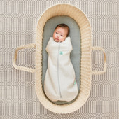 ergoPouch Cocoon Swaddle Bag 0.2 Tog 3-6 Months
