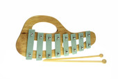 Koala Dream Classic Calm Xylophone at Baby Barn Discounts A gorgeous wooden xylophone for all the little musicians.