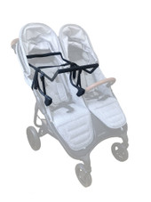 Valco Baby Universal Travel System Adaptor Trend Duo A9942 at Baby Barn Discounts A9942 adaptor is use as a secondary adaptor together with the Maxi Cosi Snap Duo Trend Adaptor A9905.