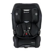 Maxi Cosi Luna Pro Harnessed Booster Seat - Nomad Black