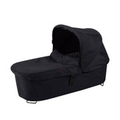 Phil & Teds Dash Snug Carrycot at Baby Barn Discounts Phil & Teds Dash™ Snug™  carrycot  offers a spacious lie flat bassinet for baby on & off the buggy!