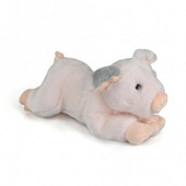 Korimco Pig Cuddles Plush 30cm at baby barn discounts Korimco pig Cuddles is the perfect cuddle companion for the special little person in your life.