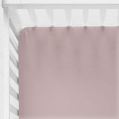 Snuggly Jacks Cotton Jersey Fitted Cot Sheet | Baby Barn Discounts Snuggly Jacks Jersey cot sheets are made from 95% cotton fabric and 5% elastane giving you that beautifully soft luxurious feel for your little one.