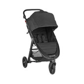 Baby Jogger City Mini GT 2 JET at Baby Barn Discounts The all-new designed Baby Jogger City Mini GT2 comes packed with features to make going out with bub so much easier and more comfortable.