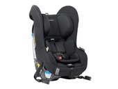 Britax QuickFix compact for small cars
