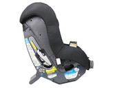 Britax Safe n Sound Quickfix at Baby Barn Discounts growing families