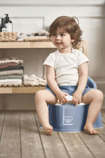Baby Bjorn Potty Chair at Baby Barn Discounts