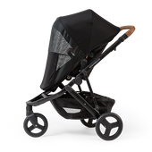 Edwards & Co Oscar Sun Cover at Baby Barn Discounts Edwards & co sun cover specifically designed to fit the Oscar stroller.