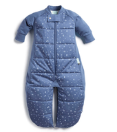 Ergopouch Sleepsuit Bag 2.5 Tog 3-12 Months