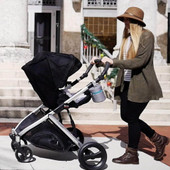 Nanobebe Bottle Cooler and Travel Pack at Baby Barn Discounts