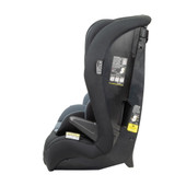 The Urban-Gro II offers plush comfort with a padded insert and shoulder pads.