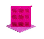 Heinz Freezer Food Tray at Baby Barn Discounts Heinz Baby Basics Freezer Pot Tray is perfect for storing portions of homemade baby food in the freezer.