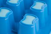 Heinz Freezer Food Tray at Baby Barn Discounts