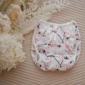 My Little Gumnut Swimming Nappy at Baby Barn Discounts