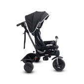 Vee Bee Explorer 3 Stage Trike at Baby Barn Discounts Ready, set, go! The Explorer 3 stage trike changes with your child as they grow. Perfect for little ones from 10 months to three years old.