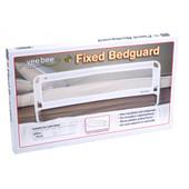 Vee Bee Fixed Bedguard