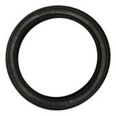 "Mountain Buggy Spare Part - 16"" Pram Tyre"